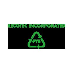 綠德(REcoTec)-產品實境-2018