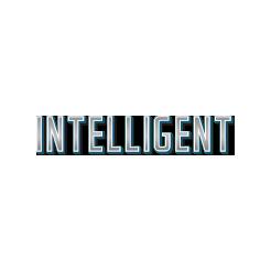 自在生物科技(Intelligent)-產品實境-2018