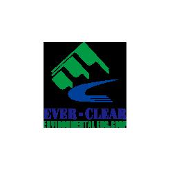 萬年清(EVER-CLEAR)-產品實境-2018