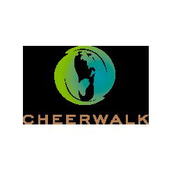 翕爵(Cheer Walk)-產品實境-2018
