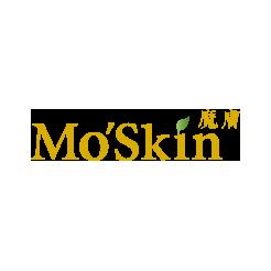 科隆-Mo'Skin-產品實境-2018