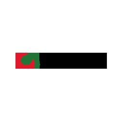 優勝奈米(UWin Nanotech.)-產品實境-2017