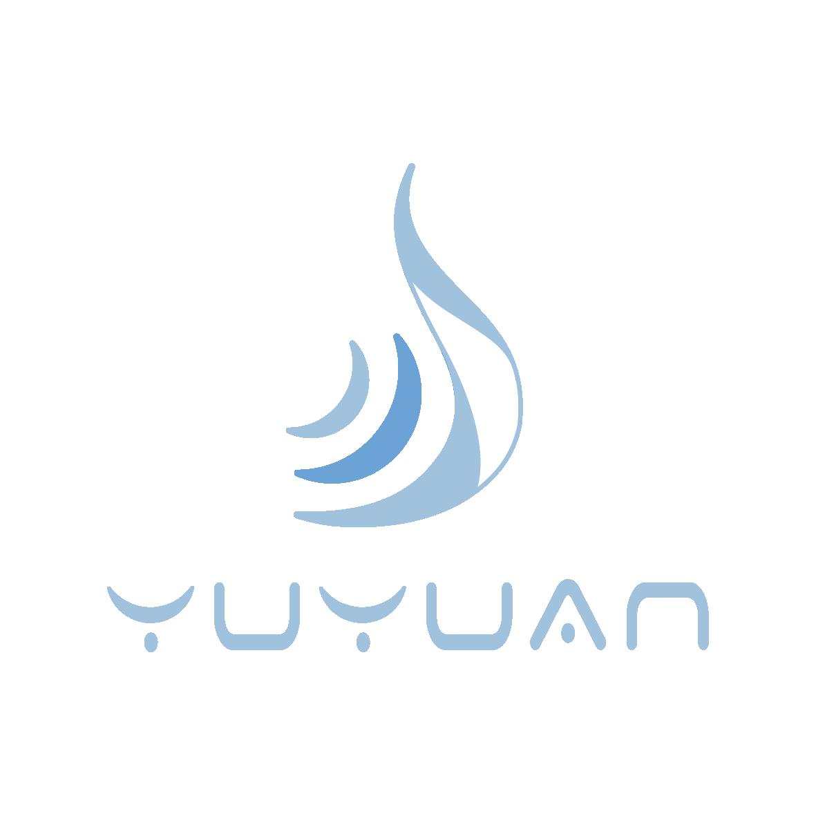 御源淨化科技(YuYuan)-產品實境-2017
