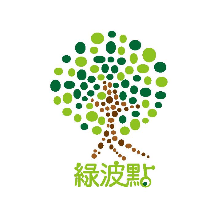星彥(HSING YEN)-產品實境-2017