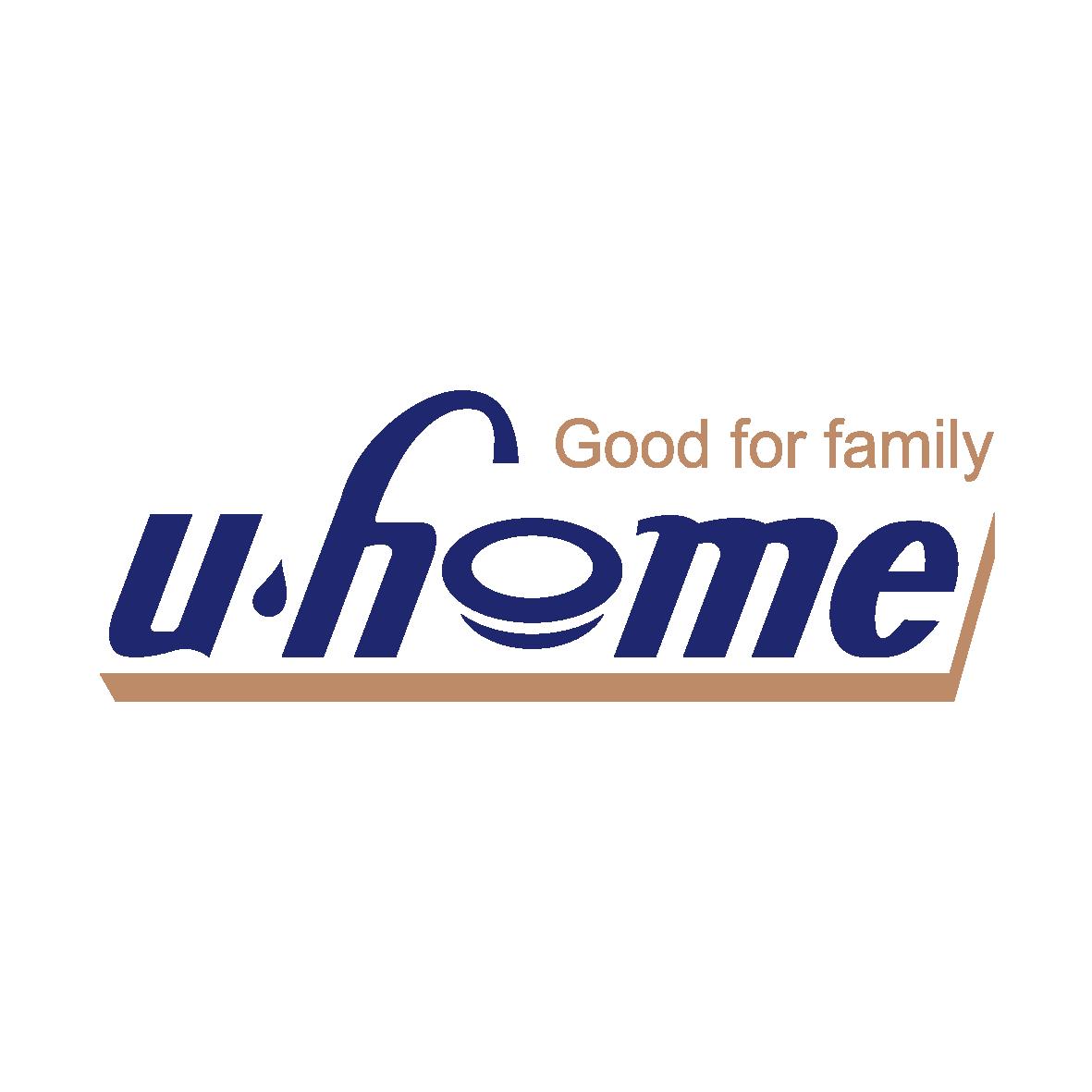 育宏(uHome)-產品實境-2017