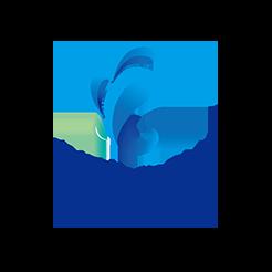 安淨生物科技(For Green)-產品實境-2019
