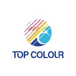 東鏘工業(Topcolour)-產品實境-2019