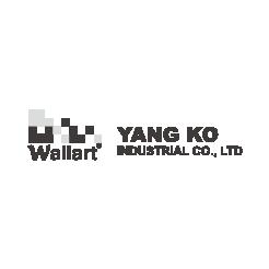 揚格(Yang Ko)-EDM電子型錄2019