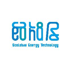 節能屋能源科技(Ecolohas)-產品實境-2019