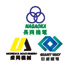 長岡(Nagaoka)_盛岡(Morioka)_巨威(GIANT WAY)-EDM電子型錄2019