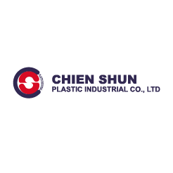 千順(Chien Shun)-EDM電子型錄2019