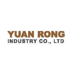 元榮(YUAN RONG)-EDM電子型錄2019