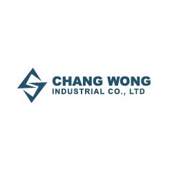 昌旺(Chang Wong)-EDM電子型錄2019